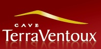 TerraVentoux online at TheHomeofWine.co.uk